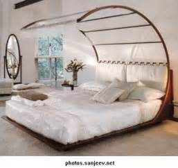 Cool Beds For Comments 0