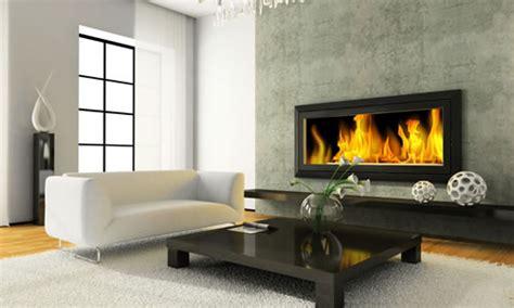 emphasis in interiors interior design