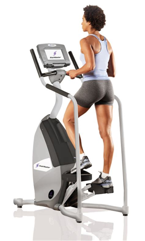 fitnesszone stair climbers exercise steppers