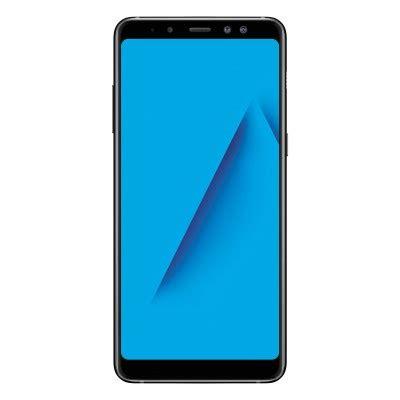 Samsung Tab A8 samsung galaxy a8 price in india buy samsung galaxy a8
