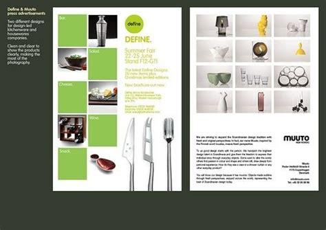 graphic design portfolio layout exles graphic design pdf portfolio exles https momogicars com
