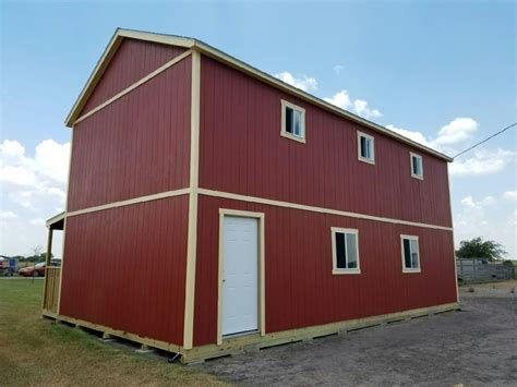 888 Tuff Shed by Tuff Shed Just Right For