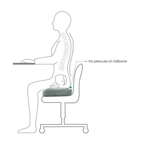 wie sitzt auf einem bidet wie sitzt richtig auf einem sitzkissen noel 2017