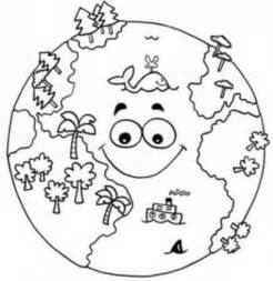 space coloring pages space coloring pages 3 coloring pages to print