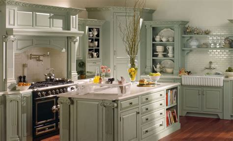 french white kitchen cabinets french country kitchen cabinets design ideas home design