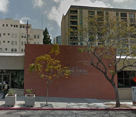 California Superior Court San Diego Search Court Filing Service San Diego Superior Court Chula Vista Court Filing