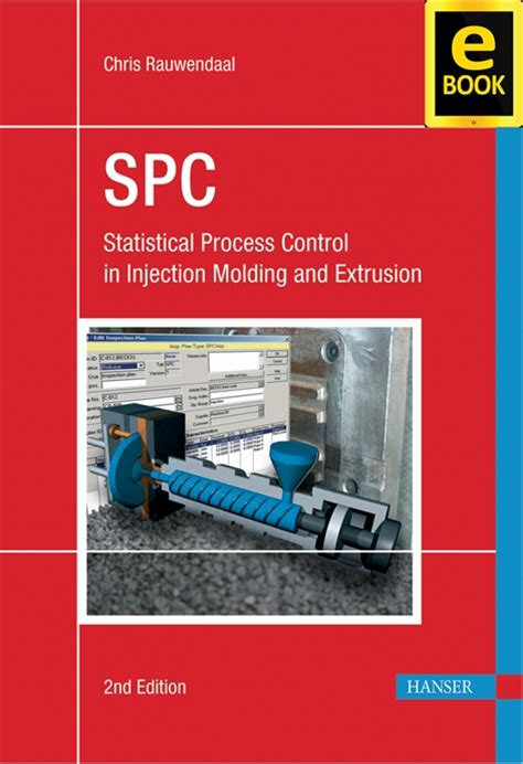 read ebook injection molding free hanserpublications extrusion