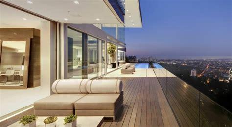 ideen terrasse design - Geländer Draußen