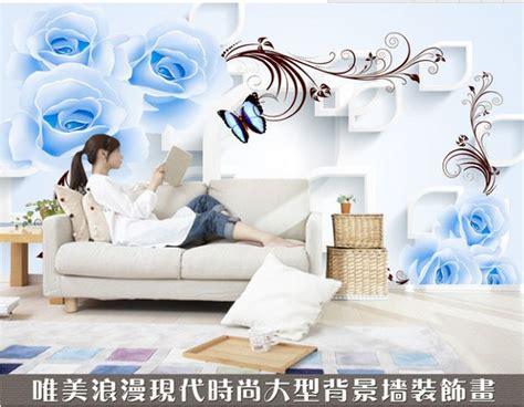 kerzen groß schlafzimmer romantisch kerzen bestes inspirationsbild