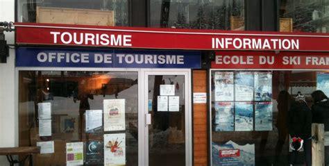 office du tourisme les arcs office de tourisme d arc 1600 savoie mont blanc savoie