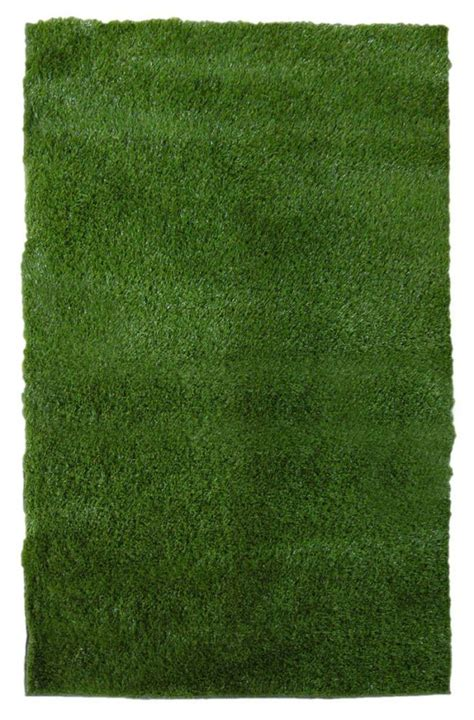 Grass Outdoor Rug Roselawnlutheran Outdoor Grass Rugs