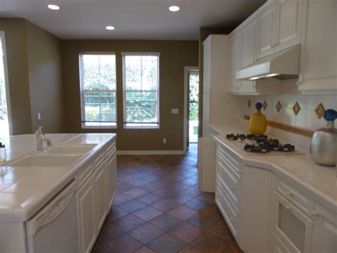 used kitchen cabinets st louis mo tesco and other armstrong cabinets st louis mo from