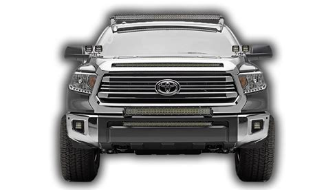 toyota tundra light 2018 best toyota tundra led light bars for sale