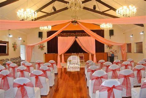 by design event decorations inc hindu wedding mandaps stage decor ideas