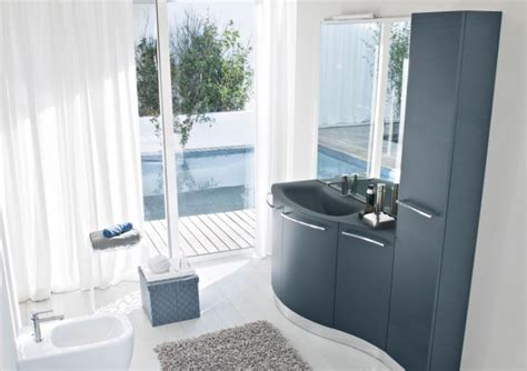 mobile bagno fly arredo bagno moderno my fly evo ideagroup