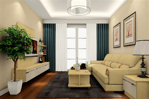 home design 3d living room 3d design small living room custom sofa and tv cabinet
