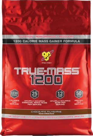 Terlaris Bsn Truemass 1200 2 Lbs Bsn True Mass 1200 2 Lbs Trendi true mass 1200 от bsn спортивное питание на dailyfit