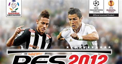 full version film download pes 2012 pc full version dunia game pc game hp
