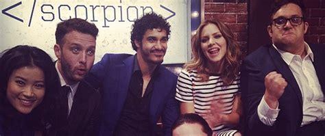 the judge cast imdb the affair tv series 2014 full cast crew imdb autos post
