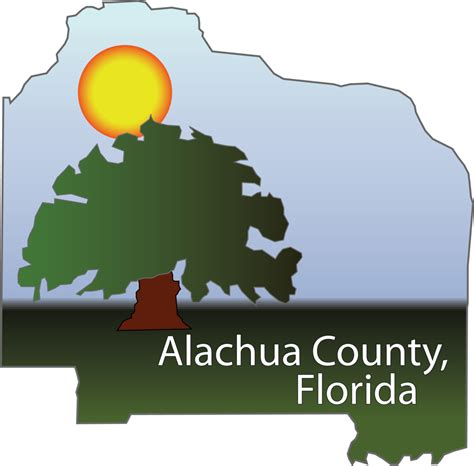Alachua County Florida Records Original File 2 073 215 2 041 Pixels File Size 222 Kb Mime Type Image Png