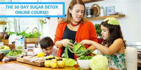 30 Day Sugar Detox Free by Seedy Apricot Flapjack Recipe The Family Nutrition Expert