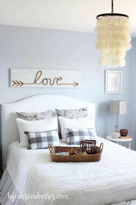 images  crafts diy projects  pinterest