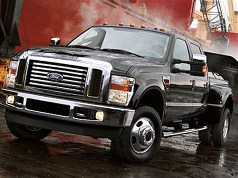 blue book used cars values 2011 ford f450 interior lighting 2009 ford f450 super duty crew cab pricing ratings