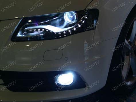 audi a4 headlight bulb d3s hid bulbs audi a4 a5 q5 q7 xenon hid headlights