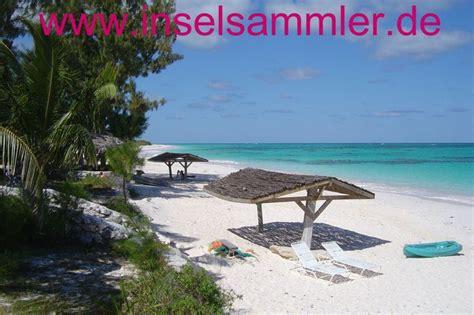 wordlesstech cat island bahamas quot bahamas cat island greenwood beach resort quot hotel