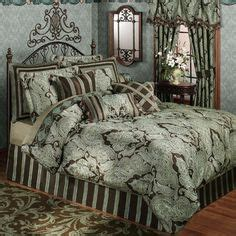 croscill royalton comforter set 1000 images about for the home on comforter