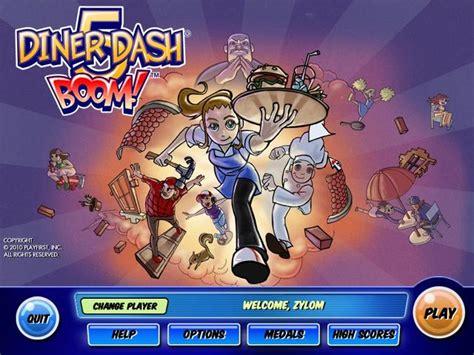 free full version download cooking dash download cooking dash 2 free full version phillydedal