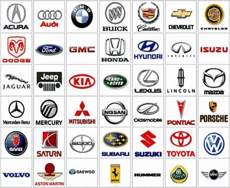 E M O R Y For Jpmo1136 logotipos de carros imagui
