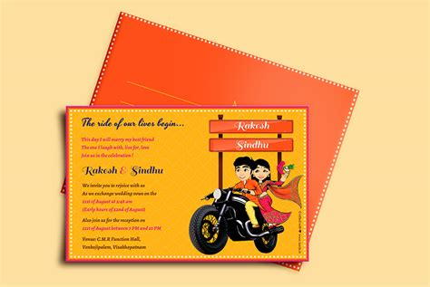 make your own e wedding card create your own wedding invitation e cards from kards and