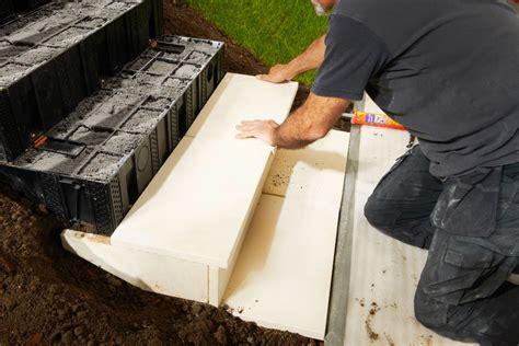 faire une dalle beton exterieur 4225 impressionnant pose carrelage exterieur sur dalle beton