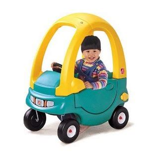 Mainan Anak Bakugan Besar Green 1 Murah step2 indonesia paling murah se jakarta jual mainan anak step2 america gratis pengiriman