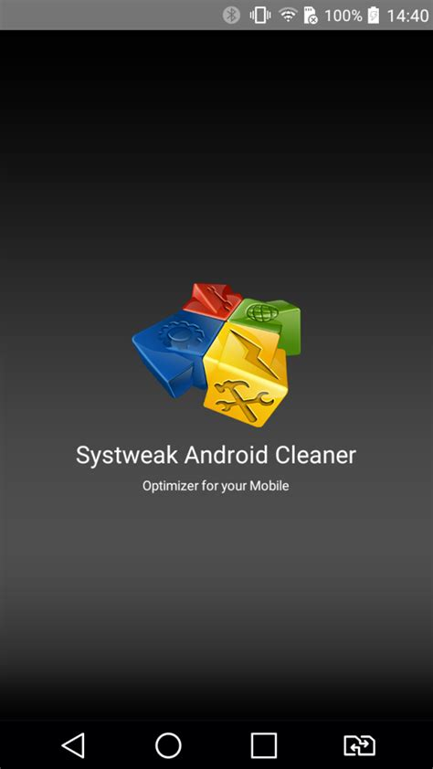 Android Cleaner by Systweak Android Cleaner App Review Best Android Cleaner