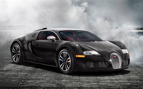 wallpaper 4k bugatti bugatti veyron wallpapers high quality download free