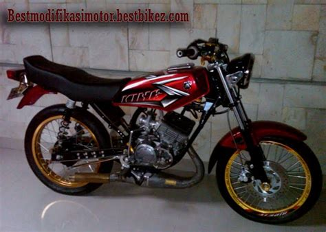 gambar motor yamaha rx king review ebooks