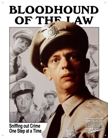 Barney Fife Memes - andy griffith show mayberry