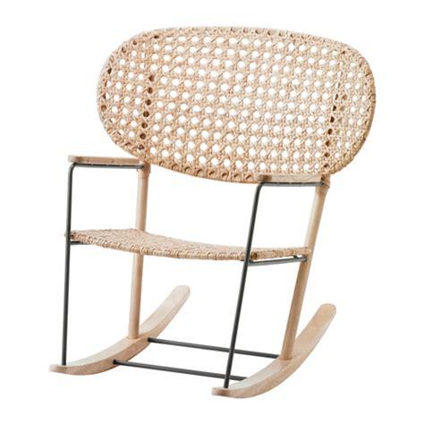 gr 214 nadal rocking chair ikea