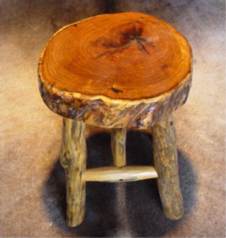 Furniture Google And Rustic Log Furniture On Pinterest | google image result for http www allthingsrustix com