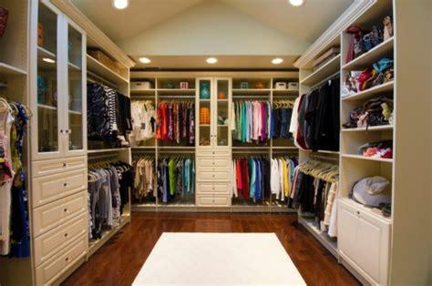 begehbares ankleidezimmer ideen ankleidezimmer ideen planen sie einen begehbaren