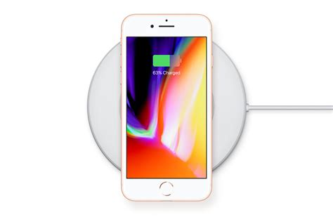 using charger for iphone how to choose a wireless charger for an iphone 8 or iphone