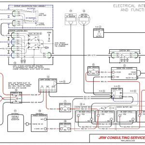duo therm rv air conditioner wiring diagram free wiring