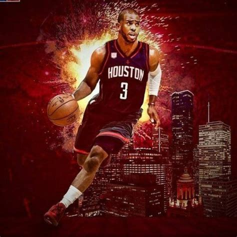 Wallpaper Design For Kitchen by Chris Paul Has Been Traded To The Houston Rockets In