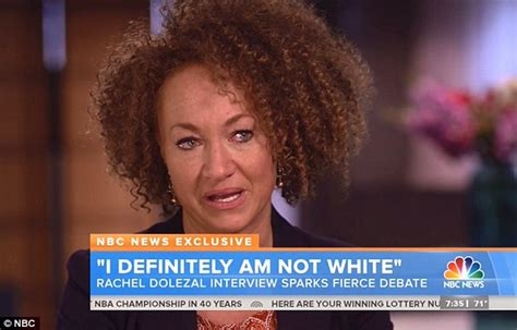 black doll test msnbc dolezal poses with newly blended family in 1996