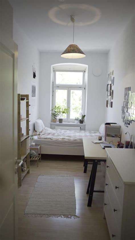 Zimmer Ideen by Die Besten 17 Ideen Zu Wg Zimmer Auf