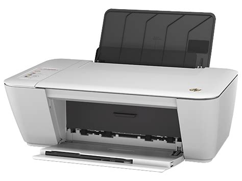 Printer Hp K1515 hp deskjet ink advantage 1515 all in one printer b2l57a
