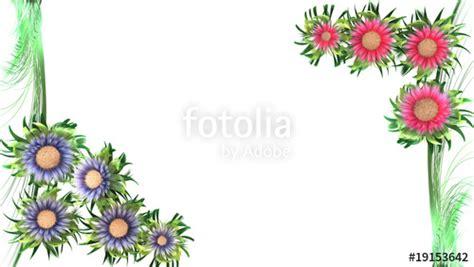cornice x foto gratis quot cornice fiori quot immagini e fotografie royalty free su
