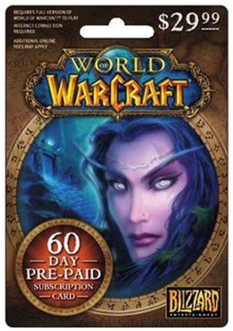 Battlenet Gift Card Walmart - world of warcraft store fan gear guides gift certificates and more virtual